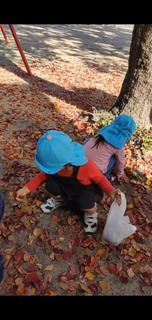 Screenshot_2021-01-09-13-38-01-848_com.google.android.apps.photos.jpg