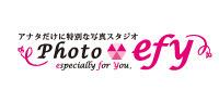 logo[2].jpg